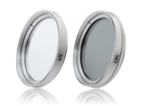 37mm uv filter cpl polfilter zirkular f r kameras mit. Black Bedroom Furniture Sets. Home Design Ideas